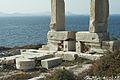 Temple of Delian Apollo, 530 BC, Naxos, 360, 119943.jpg