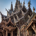 Temple of Truth. Pattaya, Thailand.png