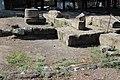 Templo dórico Pompeya 02.jpg