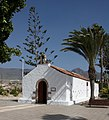 Tenerife Adeje church K.jpg