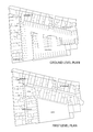 Teneriffe Woolstore Nouvelle- Plan Drawing.png