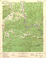 Tennessee. LOC 99446129-20.jpg
