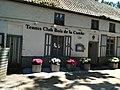 Tennis Club Bois de la Cambre.jpg