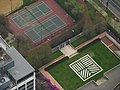Tennis court and squares (3519205239).jpg
