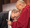 Tenzin Gyatso - 14th Dalai Lama (14558171756).jpg