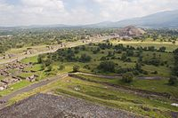 Teotihuacán, Wiki Loves Pyramids 2015 080.jpg