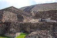Teotihuacán, Wiki Loves Pyramids 2015 133.jpg