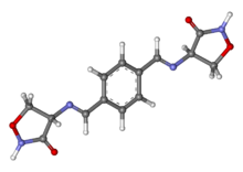 Terizidone ball-and-stick.png