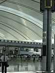 Terminal 1 baggage check-ins (10056708).jpg