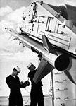 Terrier missile on USS Springfield (CLG-7) c1961.jpg