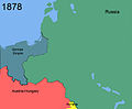 Territorial changes of Poland 1878.jpg