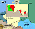 Territorial changes of Poland 1920b.jpg
