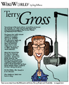 Terry Gross WikiWorld.png