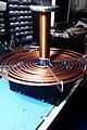 Tesla coil Box.jpg