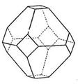 Tesserale Kombination Oktaeder mit Würfel.png