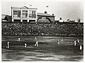Test Match, 1930 (8415569553).jpg