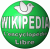 Test wiki fr1.png