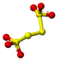 Tetrathionate-3D-balls.png