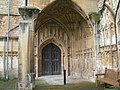Tewkesbury Abbey - geograph.org.uk - 952945.jpg