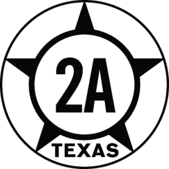 Texas State Highway 2 - Historic SH 2A