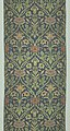 Textile, Tulip and Rose, 1893 (CH 18451307).jpg