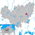 Thürkow in GÜ.PNG