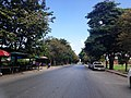 Tha Wa Su Kri, Phra Nakhon Si Ayutthaya District, Phra Nakhon Si Ayutthaya 13000, Thailand - panoramio (2).jpg