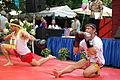 Thai Village 2014 (14508655039).jpg