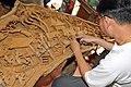 Thailand-3614 - I can make toothpicks also. (3698512831).jpg