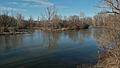 Thames River - London, Ontario.jpg