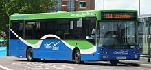 Thames Travel 1257.JPG
