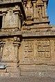 Thanjavur, Tamil Nadu, India (8199042493).jpg