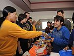 Thanksgiving community service project 141123-N-EC644-135.jpg