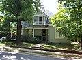 Tharp House Fayetteville, AR.jpg