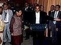 The-Ambani-family-arrives-at-Isha-Ambani-Anand-Piramal-wedding-reception-at-Reliance-Jio-Garden-8.jpg