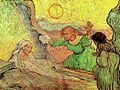The-raising-of-lazarus-after-rembrandt-1890.jpg