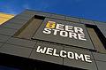 TheBeerStore8825YongeStreet.jpg