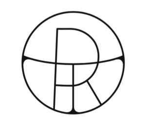 The Row (fashion label) - Image: The Row Monogram