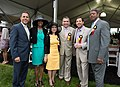 The 138th Annual Preakness (8786559224).jpg