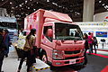 The 43rd Tokyo Motor Show 2013 PENTAX K-3 189 (11248335003).jpg