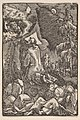 The Agony in the Garden, from The Fall and Salvation of Mankind Through the Life and Passion of Christ MET DP832968.jpg