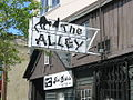 The Alley bar in Oakland.jpg