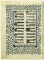 The Belles Heures of Jean de France, duc de Berry MET DP150108.jpg