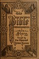 The Bible and its story.. (1908) (14750029396).jpg