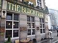 The Black Friar Pub, London (8485630222).jpg