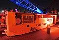 The Boring EV Tug (31499796087).jpg