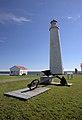 The Cap-des-Rosiers Lighthouse (34735907164).jpg