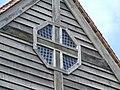 The Church of St Leonard, Kirkstead - geograph.org.uk - 556202.jpg