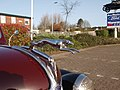 The Classic Greyhound hood ornament from a 1930s Ford V8 pic2.JPG