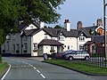 The Combermere Arms - geograph.org.uk - 183711.jpg